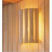 Saunaverlichting