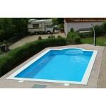 Achensee zwembad