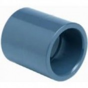 PVC Koppelingen