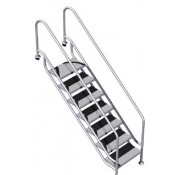 Stairs Profi